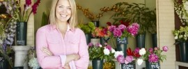 flower-shop-female-business-owner