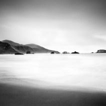 Featured-Lanscape-Photography-Kevin-Kowalewski-9