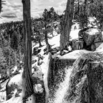 EagleFalls, Lake Tahoe
