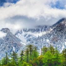 Mt-Baldy-Landscape-Kevin-Kowalewski-4