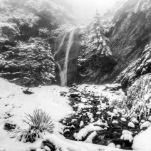 Mt-Baldy-Landscape-Kevin-Kowalewski-5