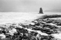 Santa-Cruz-Landscape-Kevin-Kowalewski-2