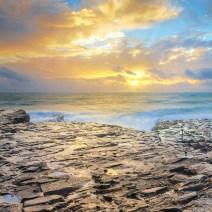 Santa-Cruz-Landscape-Kevin-Kowalewski-5