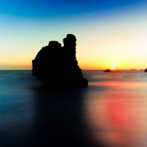 Sonoma-Coast-Landscape-Kevin-Kowalewski-2