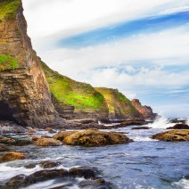 Sonoma-Coast-Landscape-Kevin-Kowalewski-9