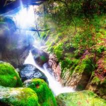 SugarLoaf-SP-Sonoma-Landscape-Kevin-Kowalewski-1