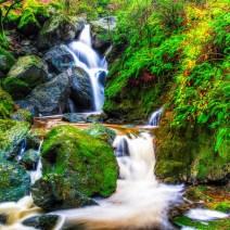 SugarLoaf-SP-Sonoma-Landscape-Kevin-Kowalewski-2