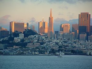 300px-San_Francisco_at_Sunset6