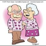 I Heart U Valentine!
