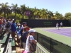 nadal_practice_crowd1