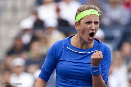 Azarenka_Indian_Wells