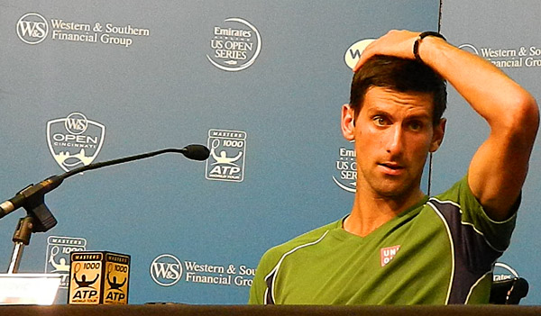 novak-cincy-press