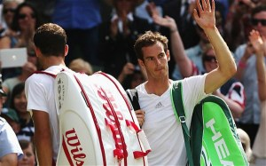 murray2-wimbledon