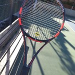 babolat-pure-strike-article
