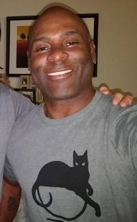 cattown-tshirt-me