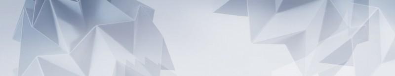 portfolio-e1437085804383