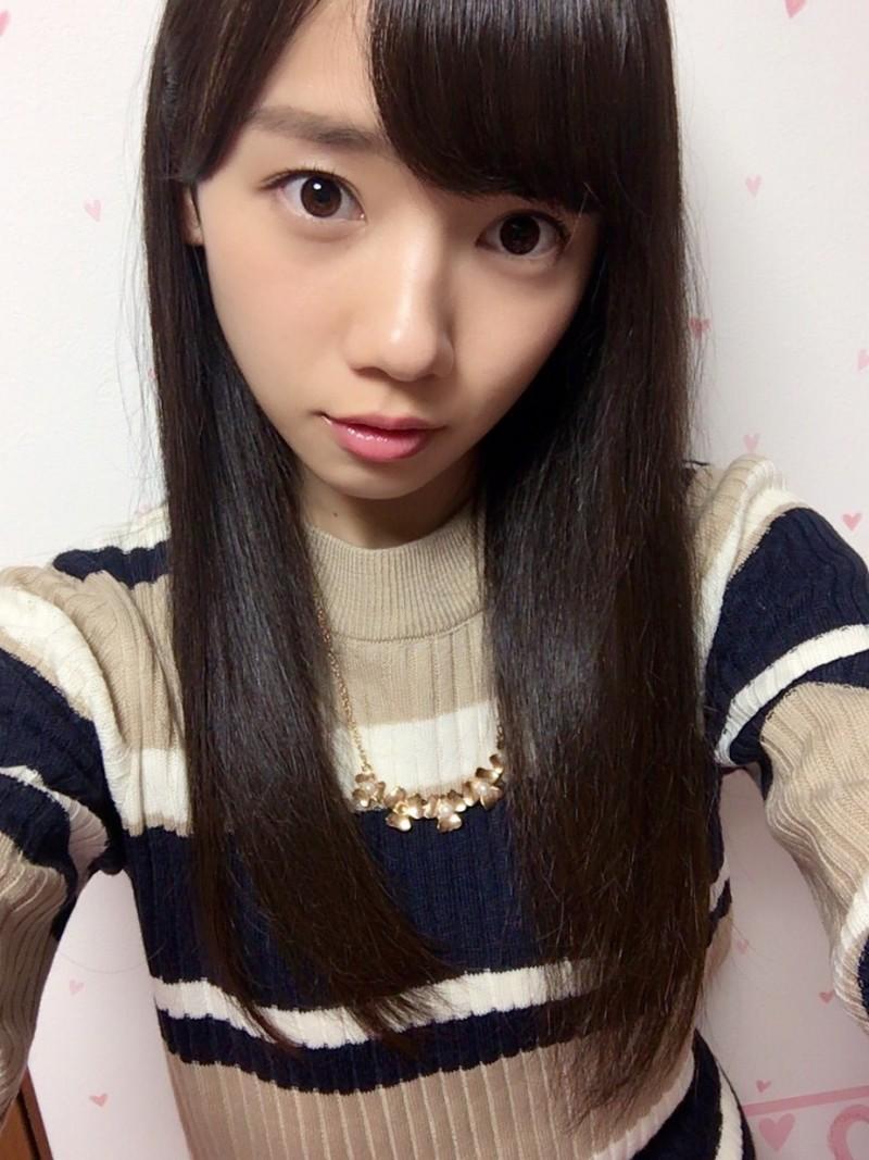 齊藤京子の画像 p1_12