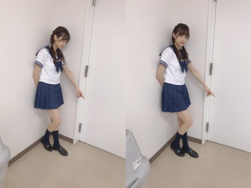 佐々木久美 (アイドル)の画像 p1_37