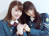 sub-member-3917_jpg