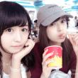 sub-member-7241_02_png