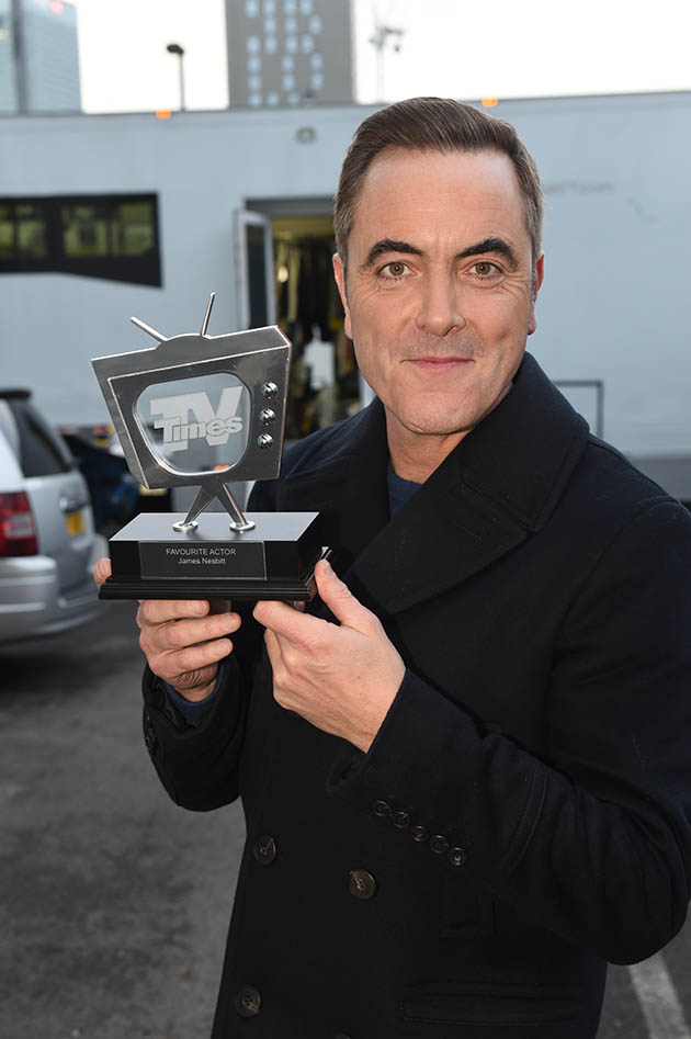 tvt-awards_-winners-2016_james-nesbitt