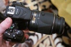 Small Of Nikon D5300 Vs D5500