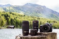 Small Of Canon 6d Vs 5d Mark Ii