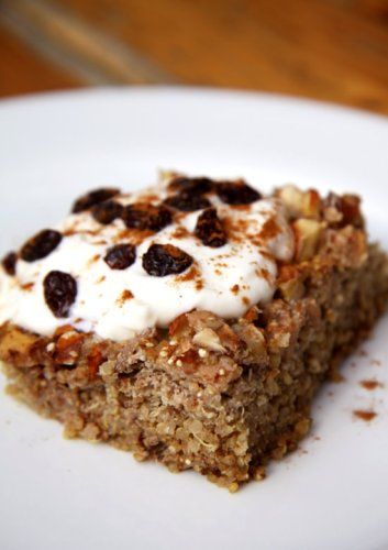7d558f507e0e8489_quinoa-bake-with-yogurt.preview_tall