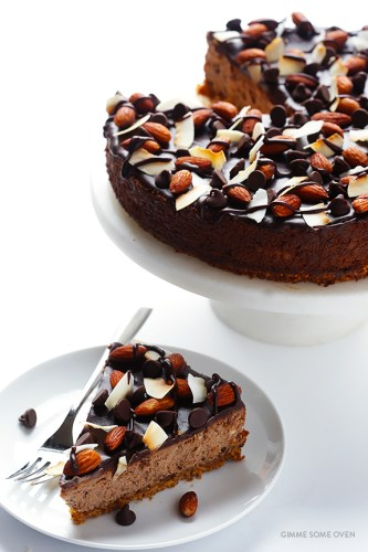Almond-Joy-Cheesecake-5