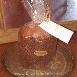 www.KeystotheAttic.com ~ Americana Vintage Candles