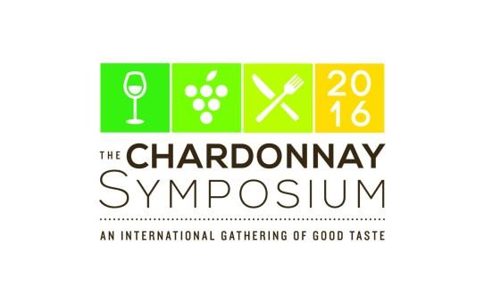 Chardonnay Symposium 2016