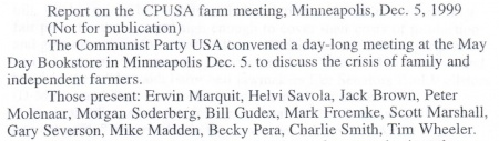 CPUSA Farm Meeting Attendees.jpg