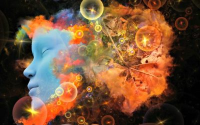 6 Easy Steps to a Transformative Dream Practice