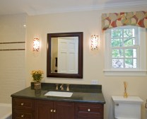 Fairfield Bathroom 2