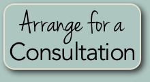 KFID Consultation Button 2