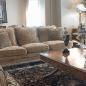 Kirsten Floyd Living Room A