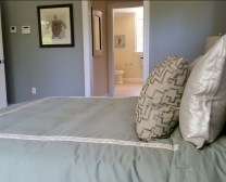 Simsbury Home Bedroom 2