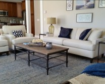 Simsbury Home Living Room 2
