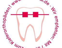 logo-einfarbig-rot
