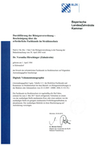 Digitale-Volumentomographie_2012