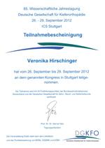 Jahrestagung-der-DGKFO-in-Stuttgart_2012