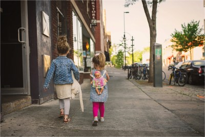 366 for May | Madison, WI Lifestyle Photographer ...