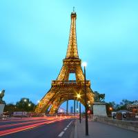 Tips Lengkap Untuk Mengembara ke Eropah