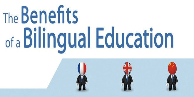 Research paper on bilingual education
