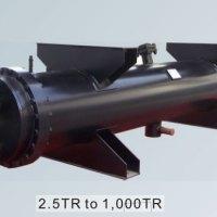 thiết bị evaporator