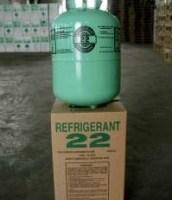 gas cho điều hòa freon-r22