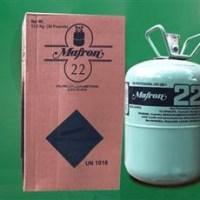 gas lạnh mafron-22 1