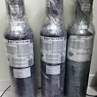 gas lạnh mafron R23