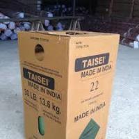 Gass lạnh taisei-r22