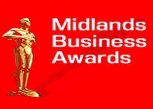 Midland-Business-Awards